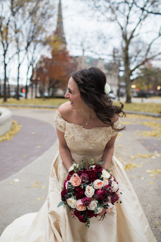 casey-brodley-detroit-wedding-photographer-20.jpg