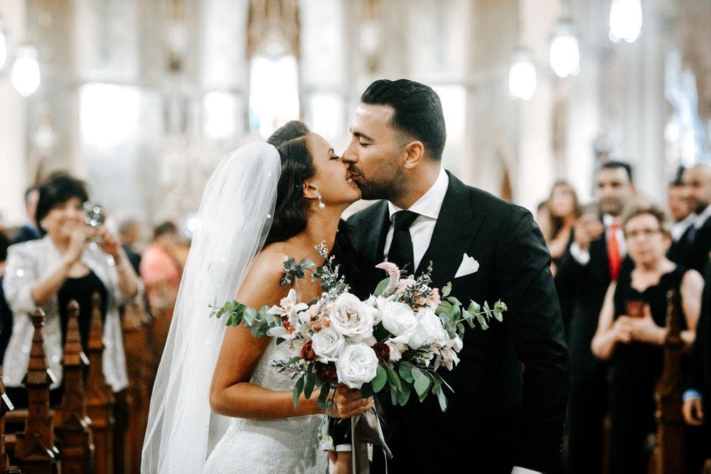 casey-brodley-st-annes-church-detroit-wedding-photography-1.jpg