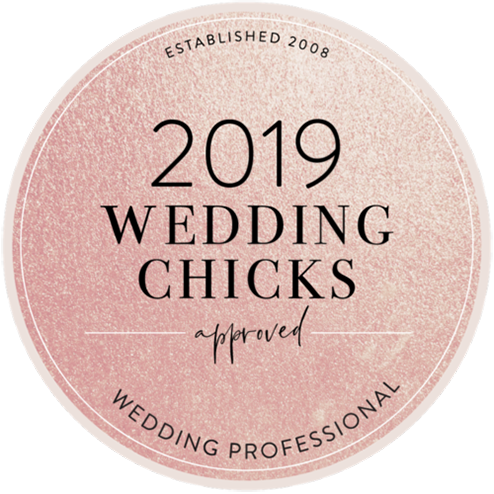 casey-brodley-michigan-wedding-photographer-wedding-chicks-1.png