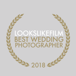 BestWeddingPhotographer-caseybrodley-gray.png
