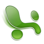 Excel_mac_2008_icon