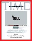 time.com/time/magazine/0,9263,7601061225,00.html