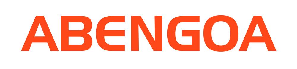 Abengoa-logo.jpg