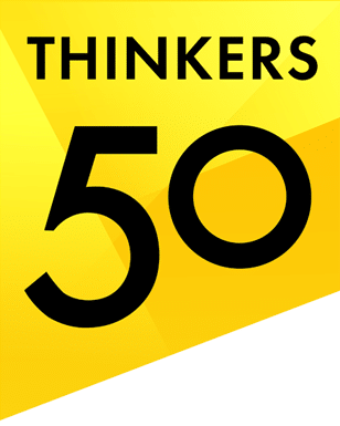 thinkers-50-2017.png