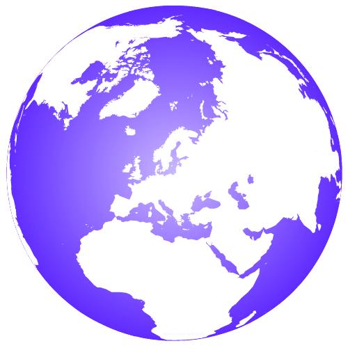 Europe-globe-map.jpg