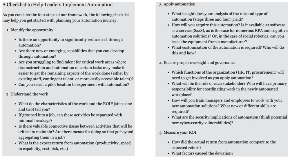 Reinventing Jobs by Jesuthasan & Boudreau