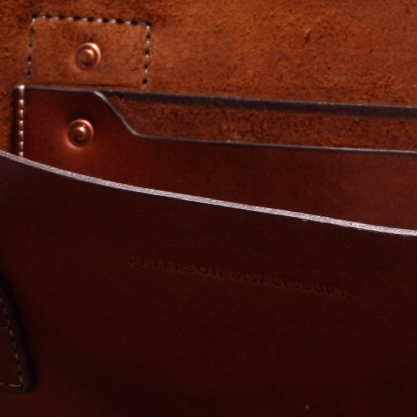 paterson_salisbury_large_tote_bag_leather_detail_2_jm.jpg