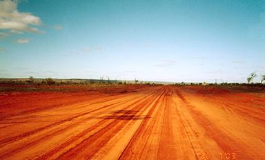 Paterson_Salisbury_Australian_Domestic_Postage_Dirt_Road.jpg