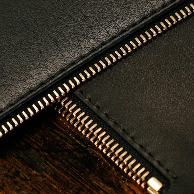 paterson_salisbury_zip_purse_black_pouchette_detail_RiRi_Zip.jpg