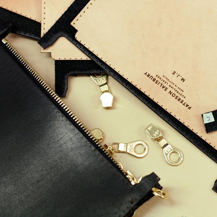 paterson_salisbury_zip_purse_black_pouchette_detail_monogram_personalized.jpg