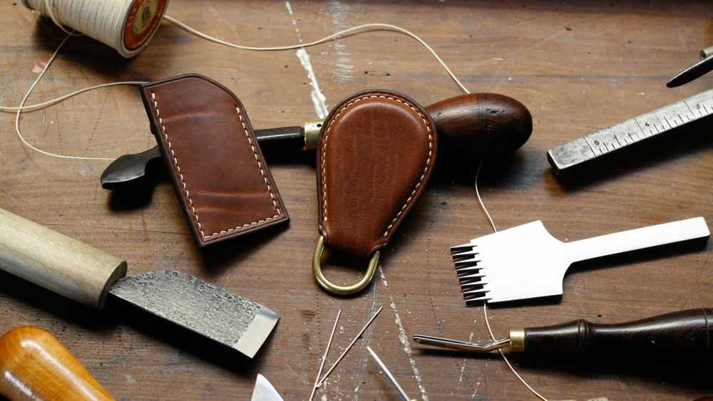 paterson_salisbury_leather_courses_sydney_wollongong_canberra_SS_4.jpg