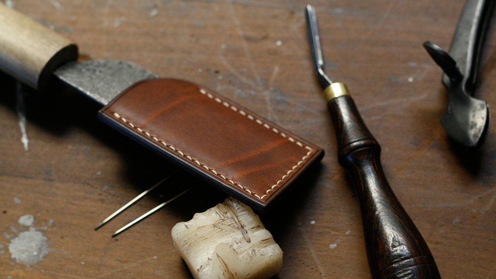 paterson_salisbury_leather_courses_sydney_wollongong_canberra_SS_9.jpg