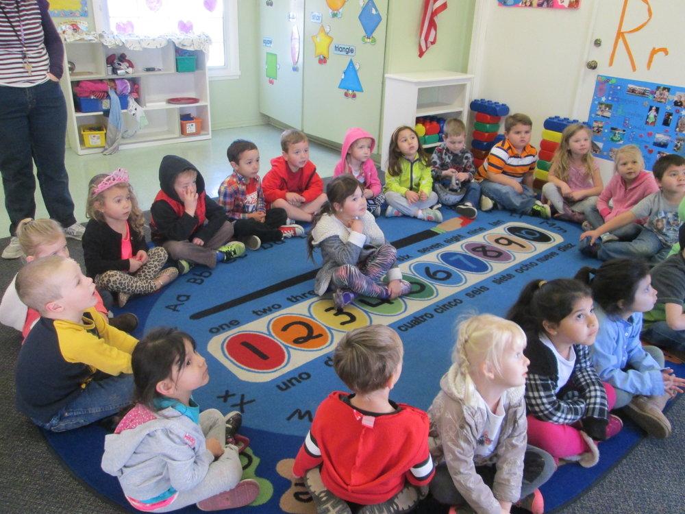 Elc Photos Christian Life Center