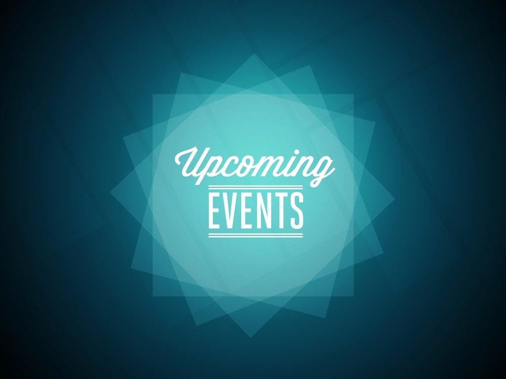 Near Paso Robles Church churches upcoming_Events.jpg