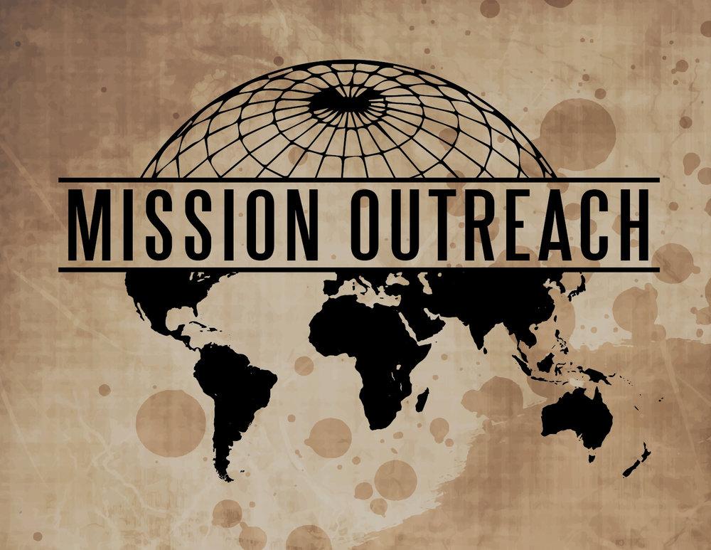 Near Paso Robles Church churches Mission-Outreach-Logo-ii-01-copy.jpg