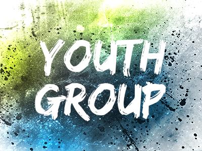Near Paso Robles Church churches Youth-Group.jpg