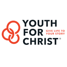 Copy of Youth For Christ Central Coast