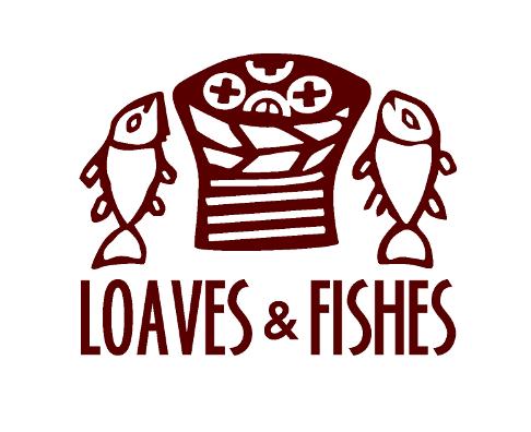 loavesandfishes_logos_web16.jpg