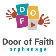 DOF-Logo.png