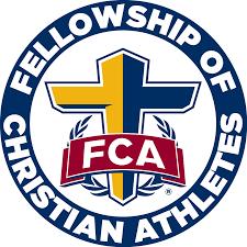 Copy of FCA Paso Robles Church