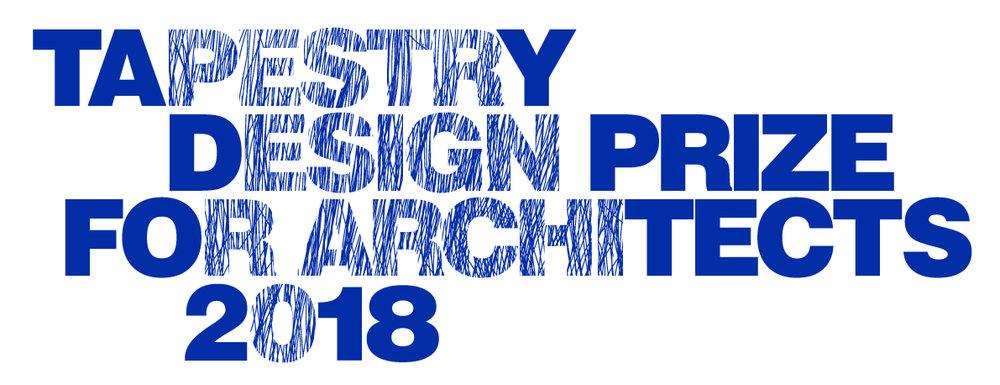 TDPA-2018-blue.jpg