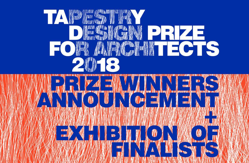 INSTA - TDPA 2018 Prize Winners Announcement crop small.jpg