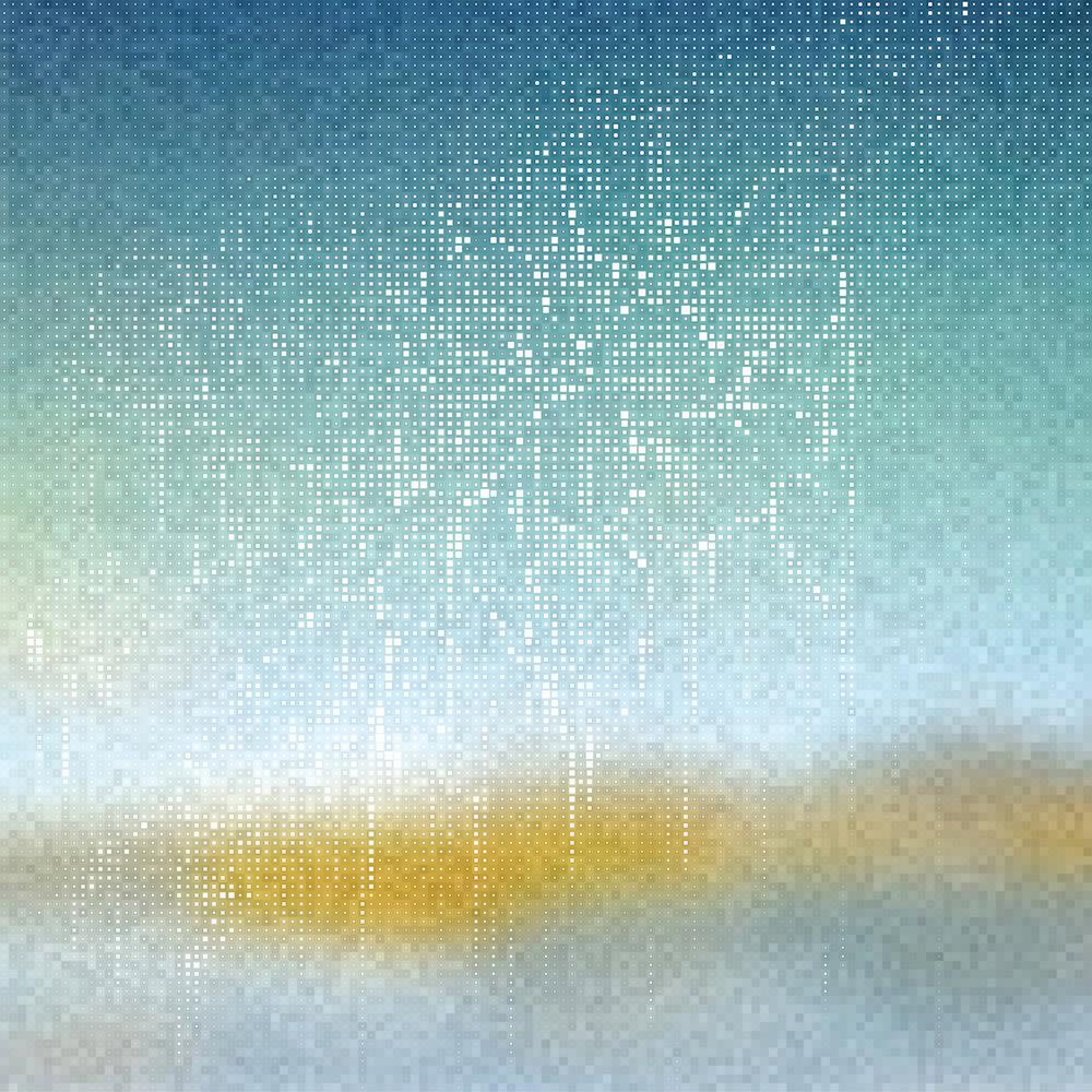 Thingsmatter – Gravity Flower