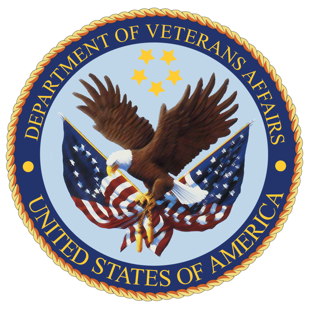 dept of veterans affairs logo.png