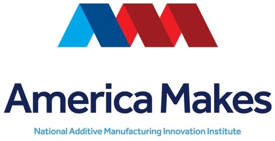 america_makes_logo.jpg