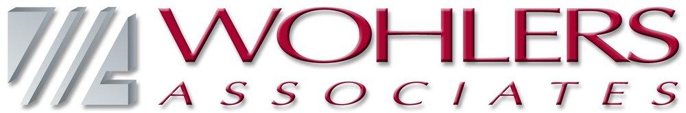 wohlers-logo.jpg