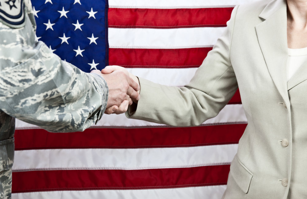 American-Military-and-Civilian-Handshake-157602568_5391x3498.jpeg