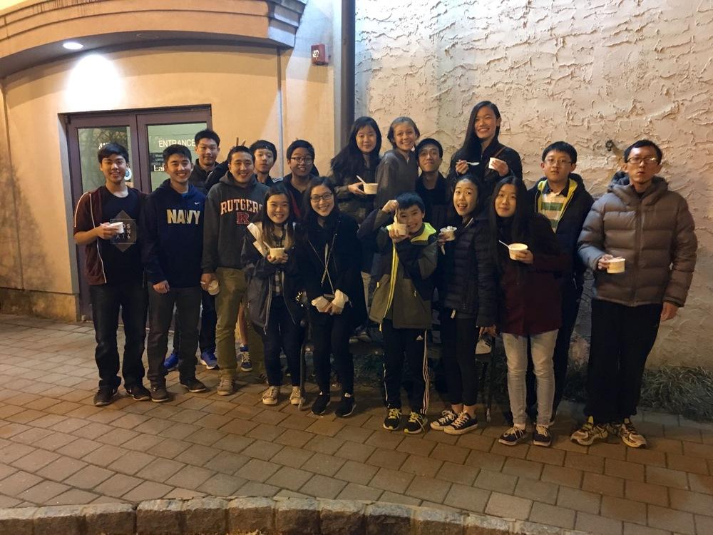 group ice cream.jpg