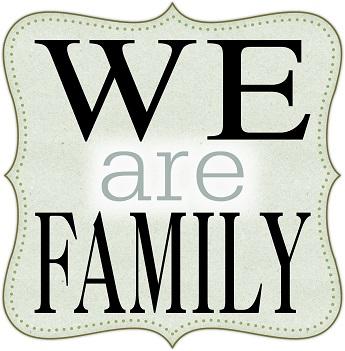 wefamily.jpg
