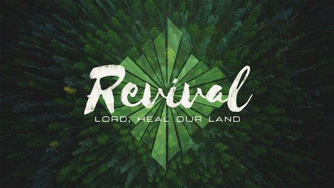 Resources — Covenant Fellowship