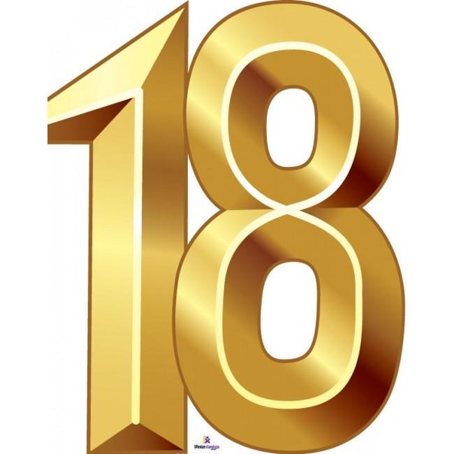 18 скачать торрент