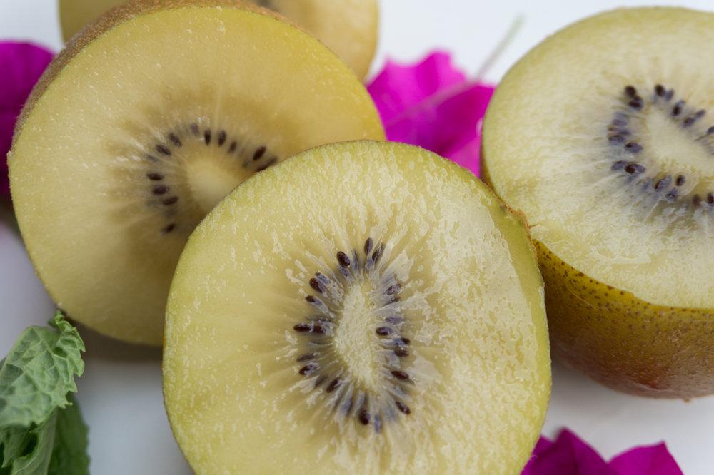 fruits lifeee (2 of 26).jpg