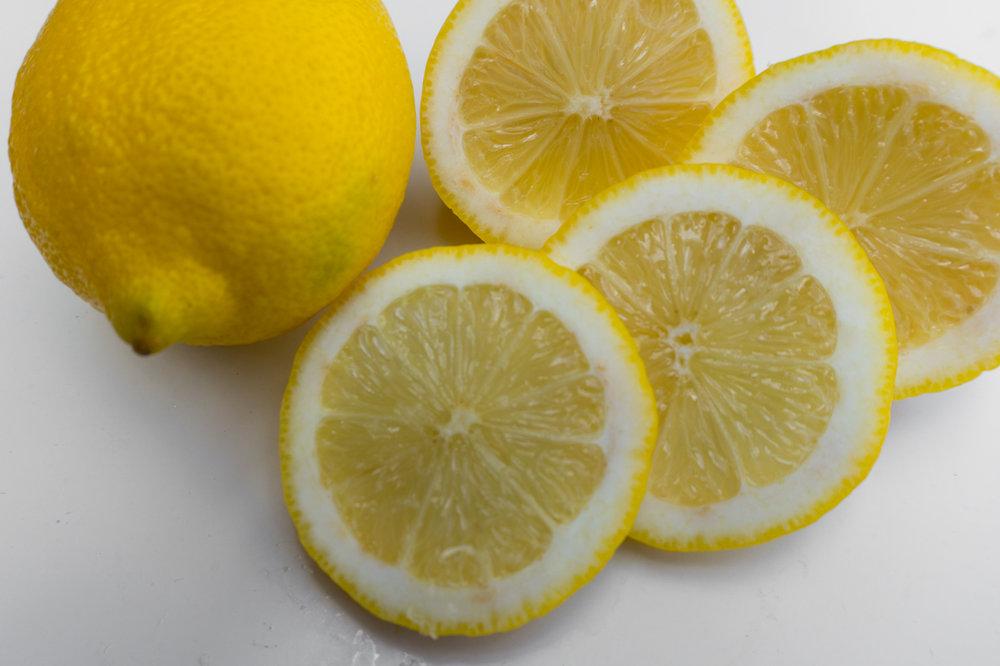 fruits lifeee (24 of 26).jpg