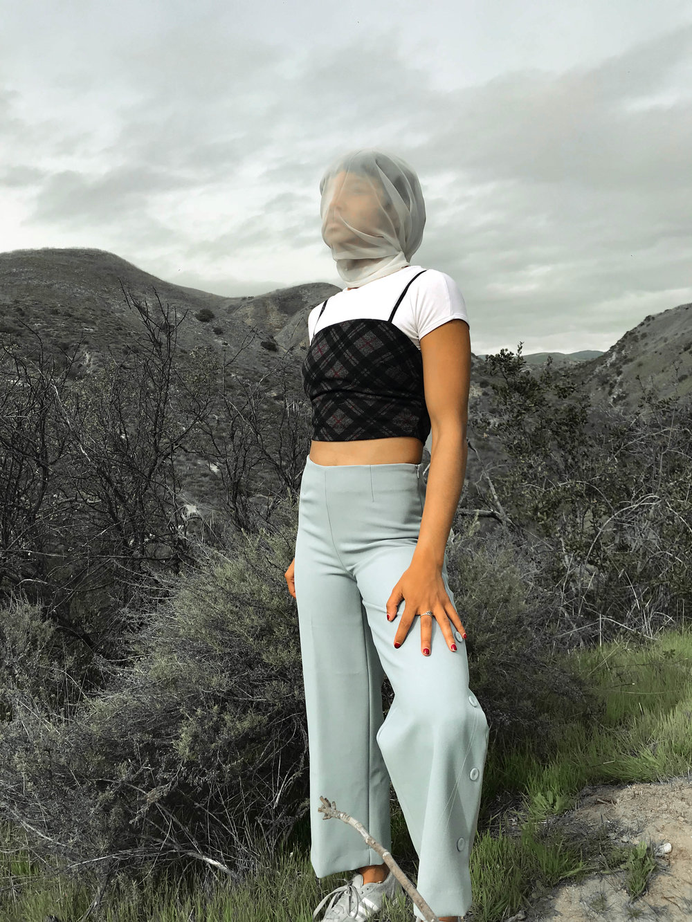 fabric concept_-19.jpg