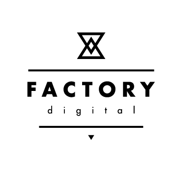 factory digital