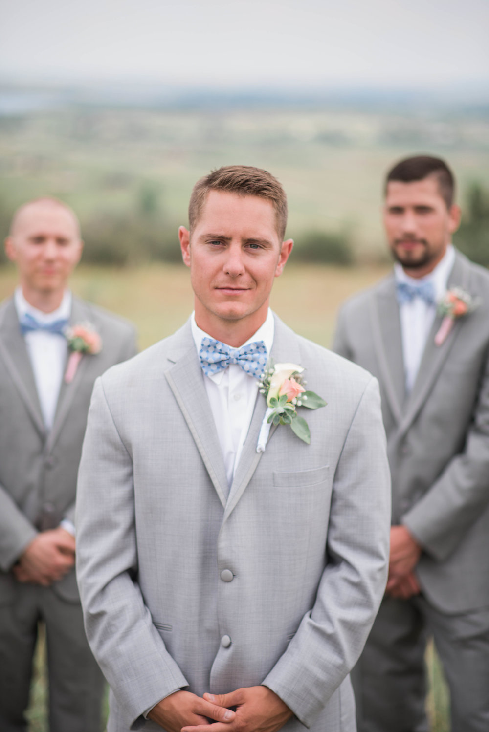 groomsmen, rustic wedding details, colorado wedding, colorado wedding photographer, denver wedding photographer, downtown denver wedding photographer, rocky mountain wedding photographer, intimate colorado wedding photographer, mountain elopement photographer