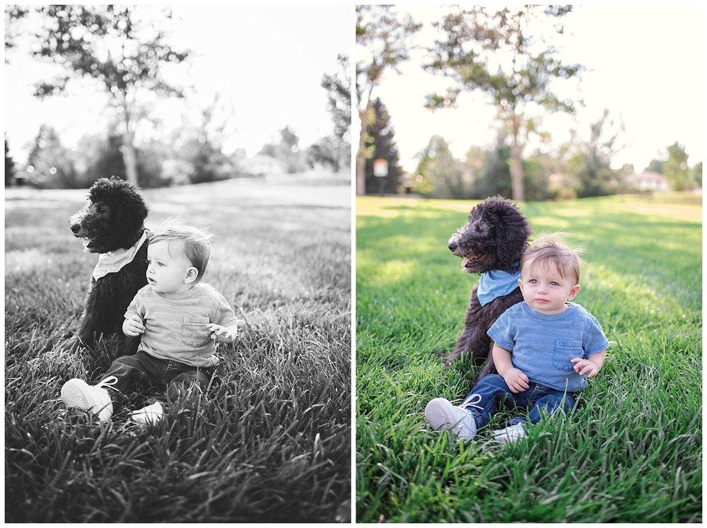 denver family photos, denver family photographer, colorado family photographer