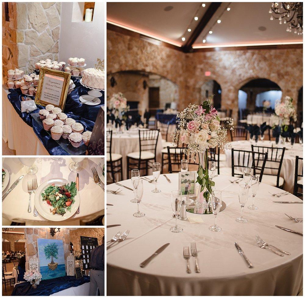 wedding reception, Baldoria on the water wedding, Colorado wedding photographer, denver wedding photographer, intimate colorado wedding photographer, downtown denver wedding photographer,
