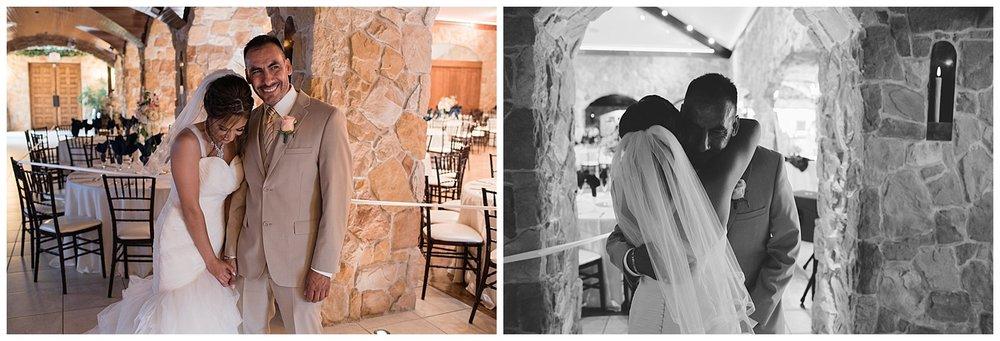 bride getting ready, Baldoria on the water wedding, Colorado wedding photographer, denver wedding photographer, intimate colorado wedding photographer, downtown denver wedding photographer,