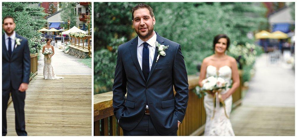 wedding day details at keystone resort in colorado, colorado wedding photographer, denver wedding photographer, intimate colorado wedding photographer, rocky mountain wedding photographer
