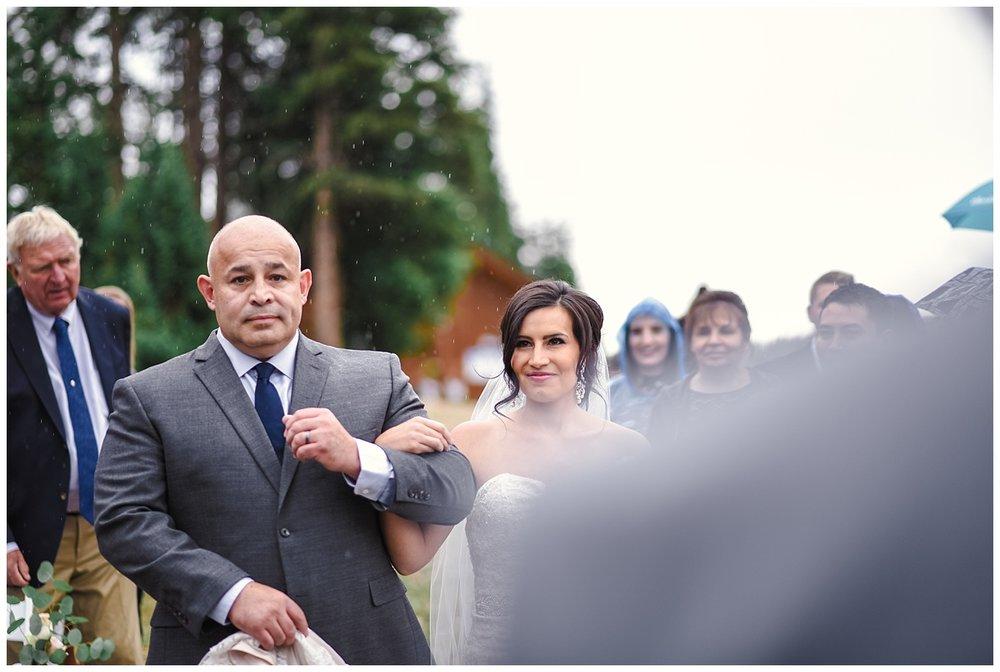 wedding at keystone resort in colorado, colorado wedding photographer, denver wedding photographer, intimate colorado wedding photographer, rocky mountain wedding photographer