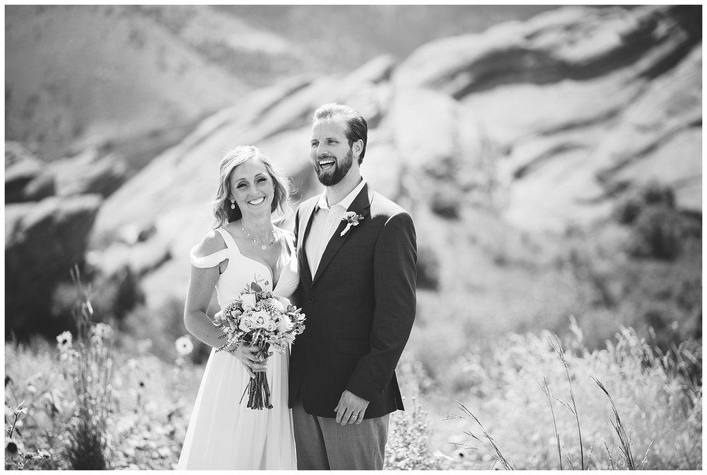 Colorado Wedding Photographer, Denver Wedding Photographer, Denver Colorado Wedding Photographer, Downtown Denver Wedding Photographer, Small Colorado Wedding Photographer, Intimate Colorado Wedding Photographer, Red Rocks Elopement, Colorado Elopement, Red Rocks Wedding