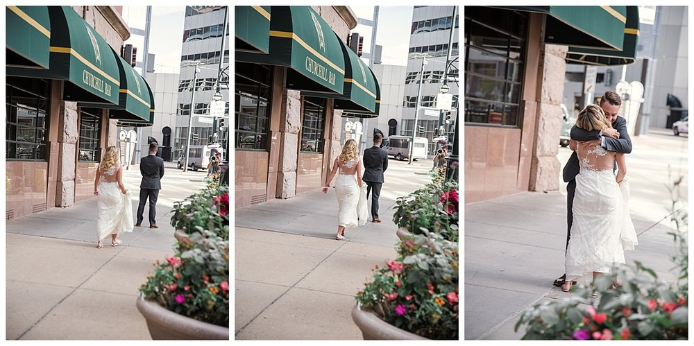 Brown Palace Wedding, Downtown Denver Wedding, Downtown Denver Wedding Photographer, Denver Wedding Photographer, Colorado Wedding Photographer