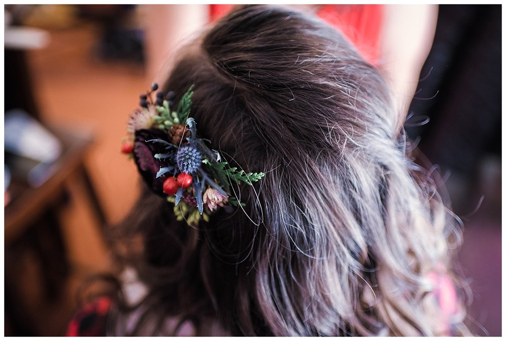 bridal details,Winter wedding in Boulder, Maroon and Navy wedding, Boulder Creek, Wedgewood on Boulder Creek, Rocky mountain adventure elopement, colorado wedding photographer, denver wedding photography, denver elopement photographer, colorado elopement photographer, Rocky Mountain Adventure Elopements, looks like film colorado, best wedding photographer colorado, best wedding photographer denver, downtown denver wedding, downtown wedding photographer, colorado photographer, denver photographer, rocky mountains, colorado wedding, denver wedding, couples portraits wedding, colorful wedding, love couples wedding photos, romantic wedding photos, fine art denver photographer, fine art colorado photographer, denver wedding flowers, colorado wedding flowers