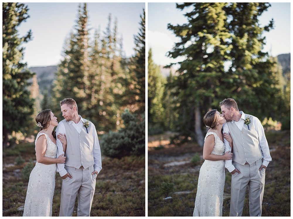 mountain top bride and groom, winter park, Rocky mountain adventure elopement, colorado wedding photographer, denver wedding photography, denver elopement photographer, colorado elopement photographer, Rocky Mountain Adventure Elopements, looks like film colorado, best wedding photographer colorado, best wedding photographer denver, downtown denver wedding, downtown wedding photographer, colorado photographer, denver photographer, rocky mountains, colorado wedding, denver wedding, couples portraits wedding, colorful wedding, love couples wedding photos, romantic wedding photos, fine art denver photographer, fine art colorado photographer, denver wedding flowers, colorado wedding flowers