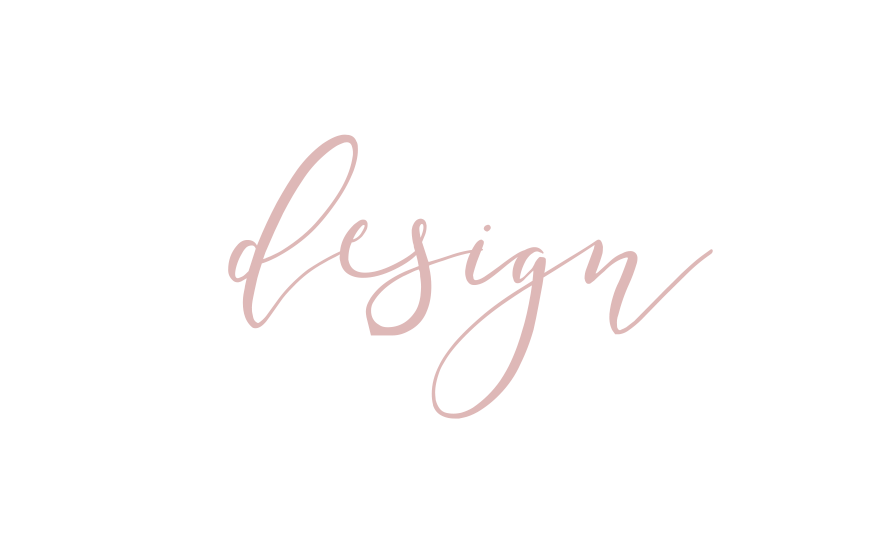 Prints + Design